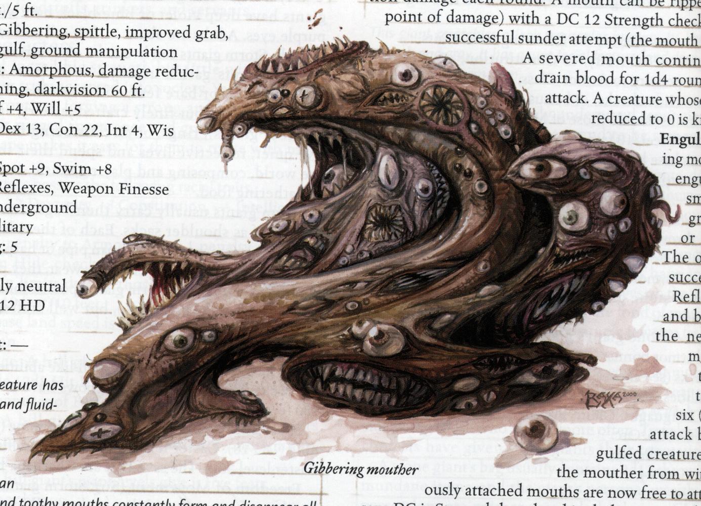 the poison pie publishing house rh poisonpie com monster manual 5e pdf free monster manual 5e anyflip